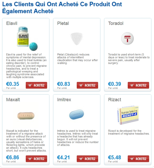 lioresal similar Prix Baclofen France. Pharmacie 24h. Discount Online Pharmacy
