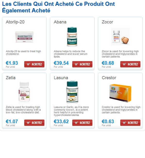 Atorvastatin discount coupon