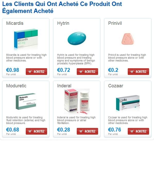 lopressor similar Ou Acheter Lopressor Pas De Médicaments Sur Ordonnance Meilleur prix et de haute qualité