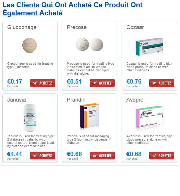 metaglip similar Acheter Metaglip 2.5 mg Online Pharmacie Web Doctor Consultations gratuites