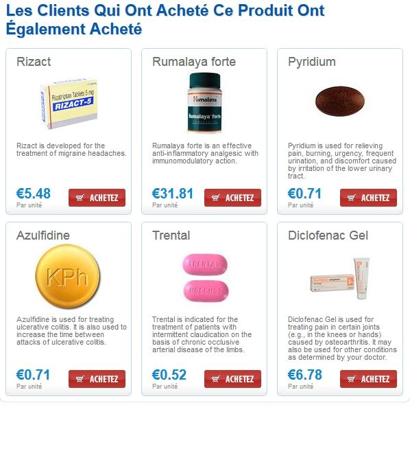 Mobic 7.5 mg A Vendre En Ligne - BitCoin accepté - Les échantillons de Viagra gratuit
