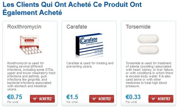 motilium similar Vente Domperidone :: Discount Online Pharmacy :: Livraison internationale