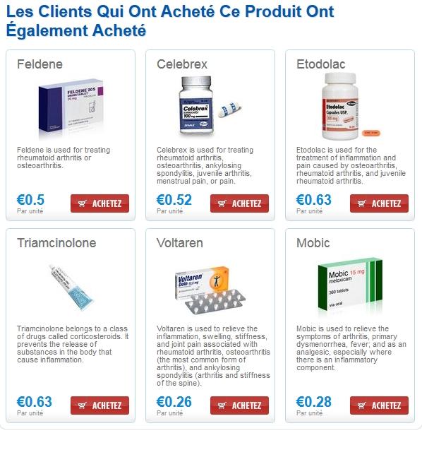 motrin similar prix moins chère / Vente En Ligne Motrin 200 mg