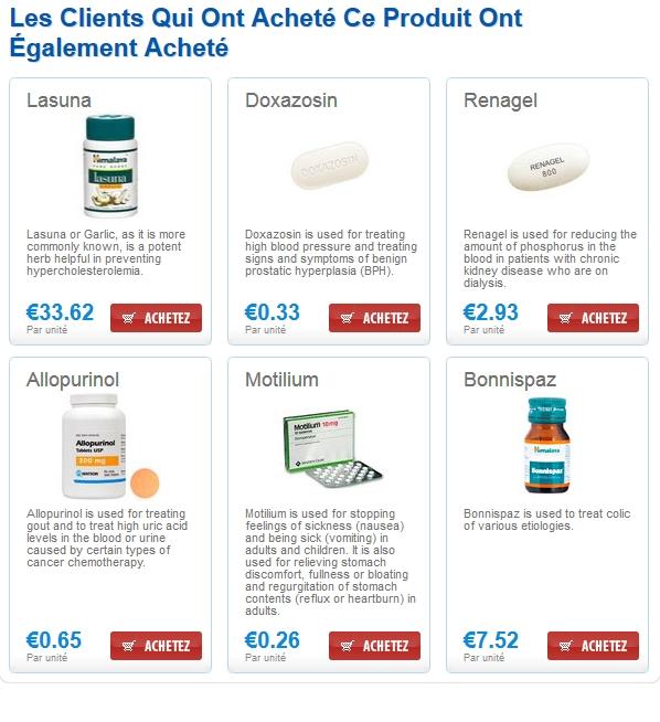 nexium similar Nexium Generique Pharmacie En Ligne   Livraison gratuite Airmail Ou Courier   Gros Réductions