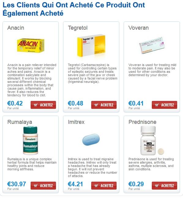 nimotop similar Achat De Nimodipine Sur Internet :: Les meilleurs médicaments de qualité :: Internationale Pharmacie