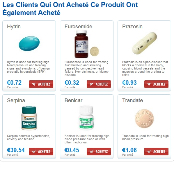Amlodipine besylate discount coupons