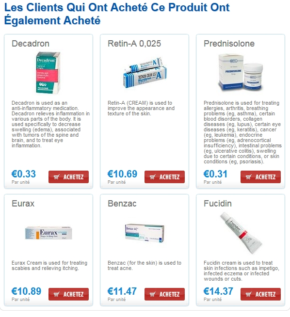 omnicef similar Marques Et Generics Mieux Que Le Omnicef 300 mg Pharmacie Approuvé