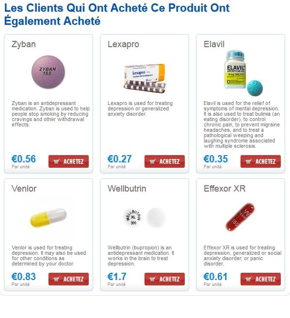 paxil similar Médicaments Bon Marché Generique Du Paroxetine Livraison dans le monde entier (3 7 Jours)