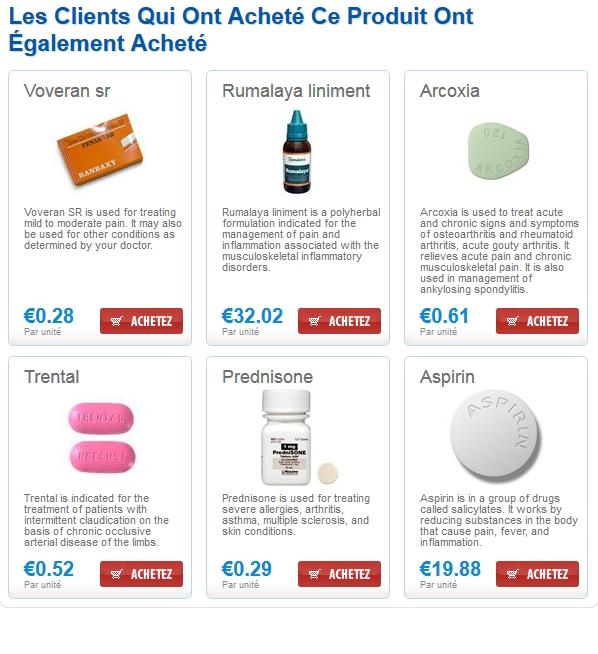 periactin similar Acheter Periactin Norway   Livraison Rapide Worldwide   Soutien en ligne 24 heures
