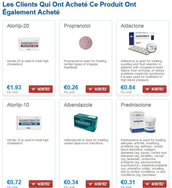 plavix similar Plavix Achat En Pharmacie   Options de paiement flexibles   Livraison gratuite Airmail Ou Courier