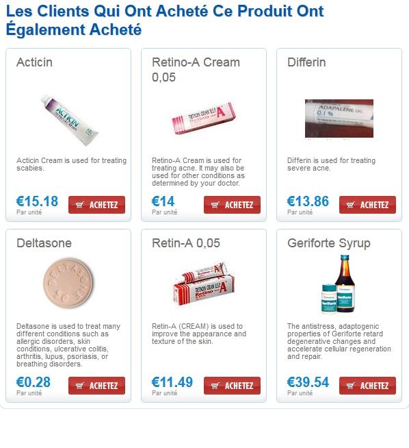 prednisone similar Gros Réductions / Achat Prednisone France Pharmacie / Livraison rapide par courrier ou Airmail