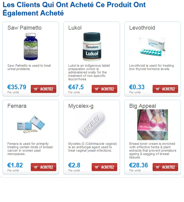 bactroban ointment price