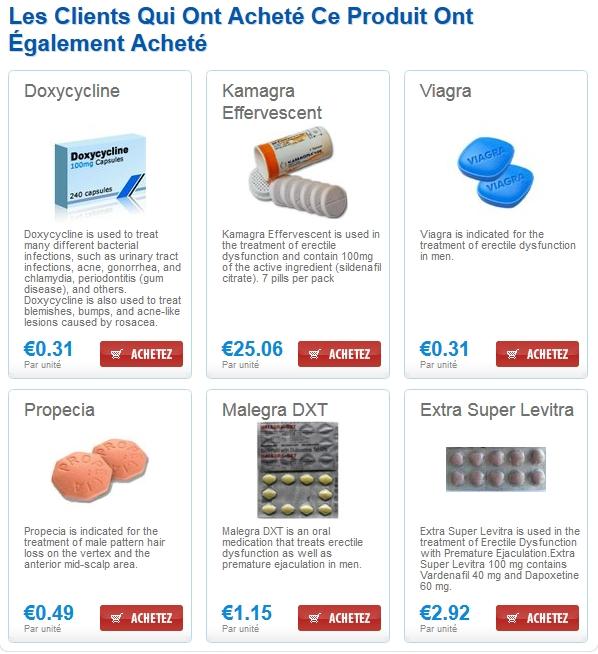 priligy similar Drugstore Pas Cher / Priligy Belgique