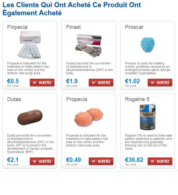 rogaine similar Pas De Médicaments Sur Ordonnance / Vente Minoxidil Pharmacie / Livraison rapide