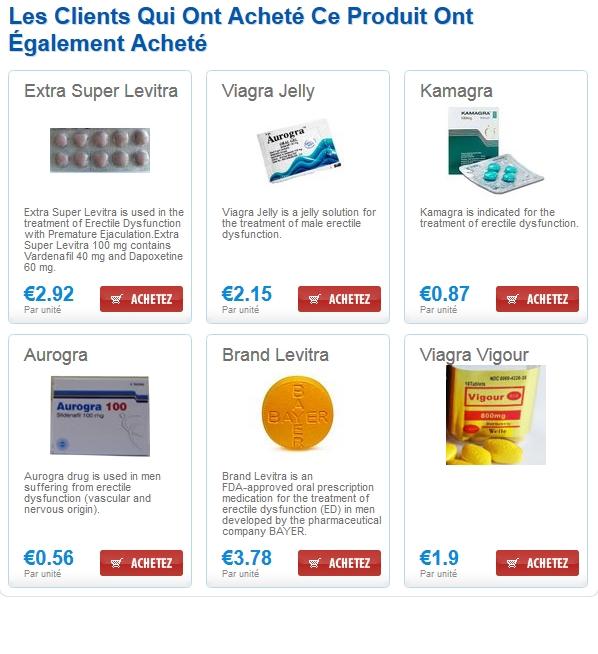 silagra similar Acheter Medicament Silagra. Options de paiement flexibles. Meds À Bas Prix