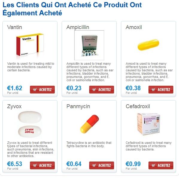 stromectol similar Ivermectin Pharmacie   Meilleure offre sur Generics
