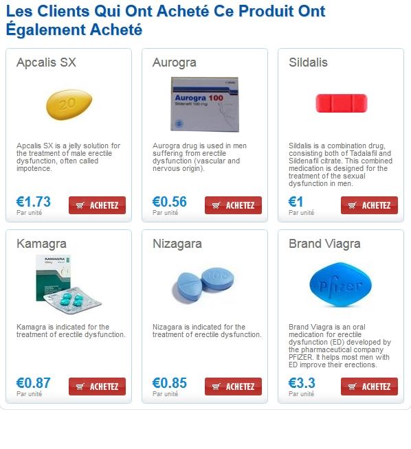 suhagra similar Acheter Suhagra En Pharmacie France   Meds À Bas Prix