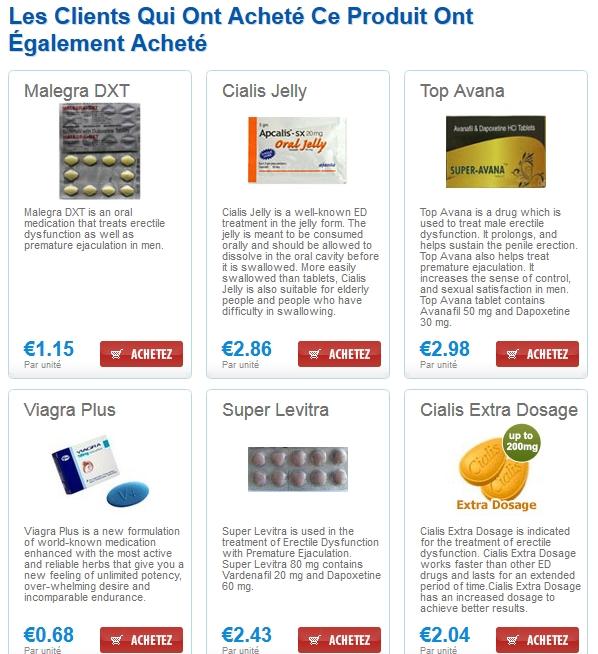 tadacip similar Peut On Acheter Du Tadalafil En Pharmacie   Les meilleurs médicaments de qualité   Livraison Rapide Worldwide