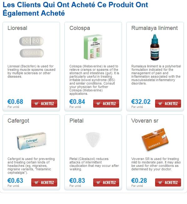 tegretol similar Acheter Generique Carbamazepine. Pilules génériques en ligne. Livraison gratuite dans le monde