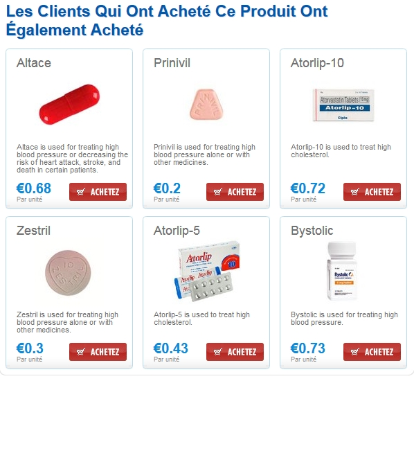 tenoretic similar Pharmacie Pas Cher   Prix Tenoretic Pharmacie