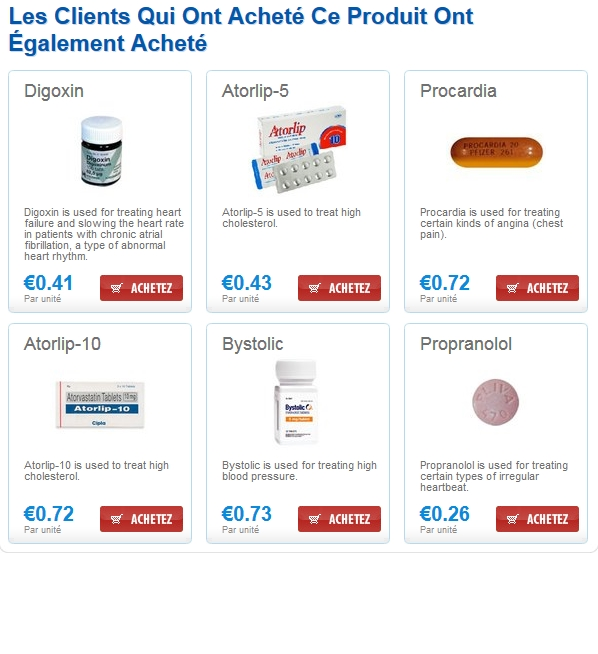 tenormin similar Pharmacie Web :: Le Prix Du Tenormin :: Bonus Pill avec chaque commande