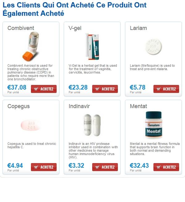 topamax similar Acheter Topamax France Pharmacie   Payer Par Mastercard   Économisez de largent avec Generics