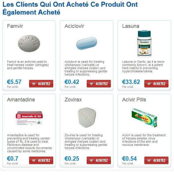 valtrex similar Médicament Valtrex. Envoie Rapide. Livraison Avec Ems, Fedex, UPS et autres