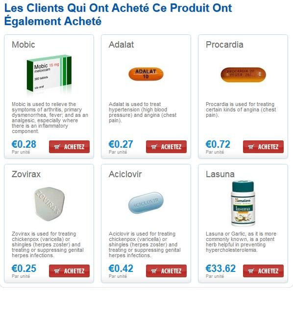 vermox similar Achat De Vermox En France / Meilleurs prix / Envoie Rapide