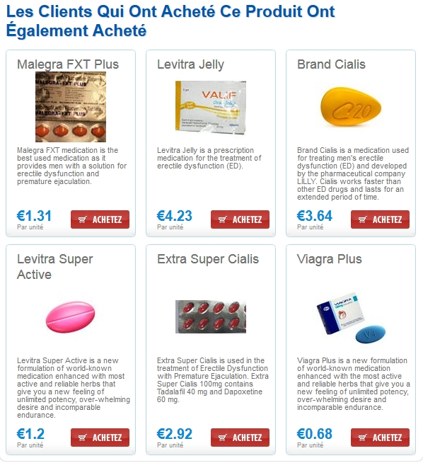 viagra oral jelly similar Prix Du Viagra Oral Jelly En Pharmacie En France * Payer Par BTC * Expédition trackable