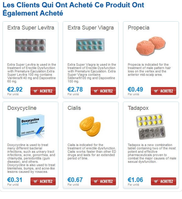 Find Viagra Soft Pills 50 Mg Here!