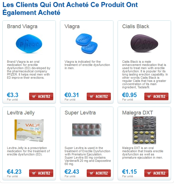 viagra super active similar Remise. Viagra Super Active Vente En Ligne