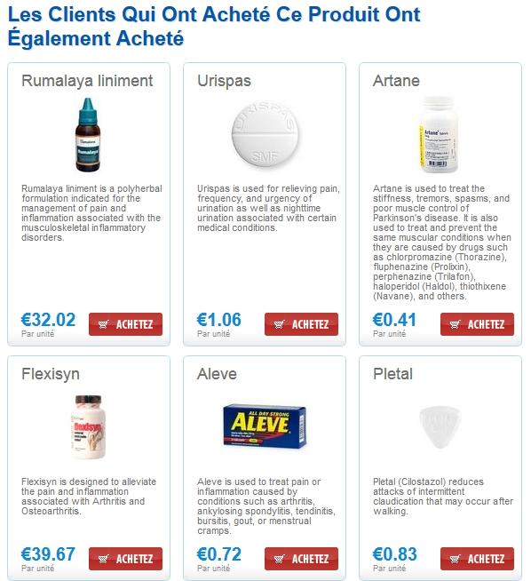 voltaren similar Voltaren 100 mg Pharmacie Envoie Rapide