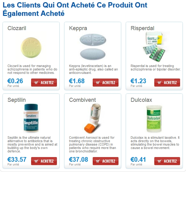 xalatan similar Pharmacie 24h :: Achat Xalatan Pharmacie En France :: Airmail Expédition