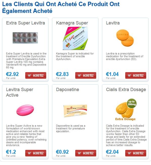 zenegra similar Sildenafil Citrate Generique Pharmacie En Ligne :: Livraison rapide :: Les commandes privées et sécurisées