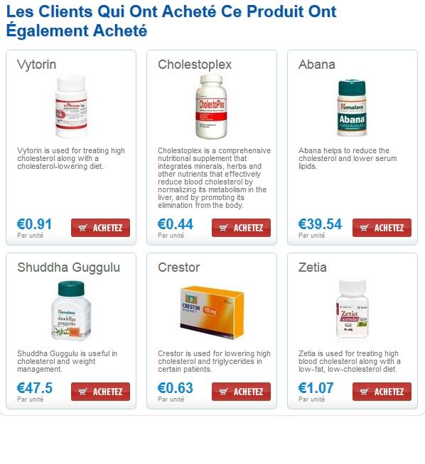 Simvastatin Générique Pas Cher   Pharmacie Approuvé   Livraison dans le monde rapide
