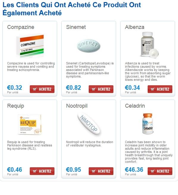 zofran similar Marques Et Generics :: Zofran 4 mg Commande