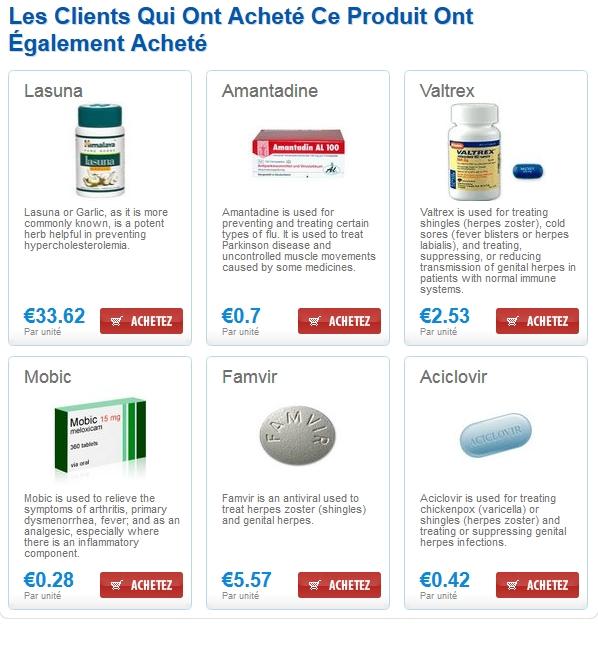 zovirax similar Acheter Du Zovirax 800 mg En Belgique * Pas De Pharmacie Rx * Seulement 100% Qualité