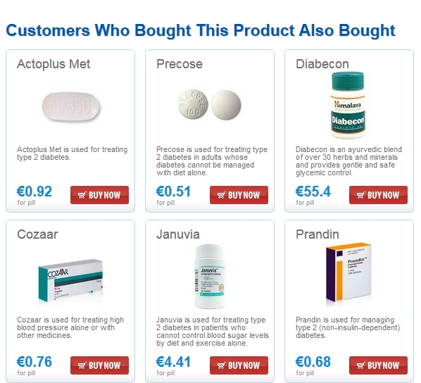 glucophage similar Cost For Glucophage 500 mg   Discounts And Free Shipping Applied
