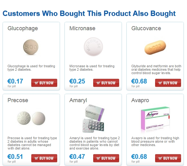glucotrol similar Best Online Pharmacy   Price Glucotrol 10 mg cheapest