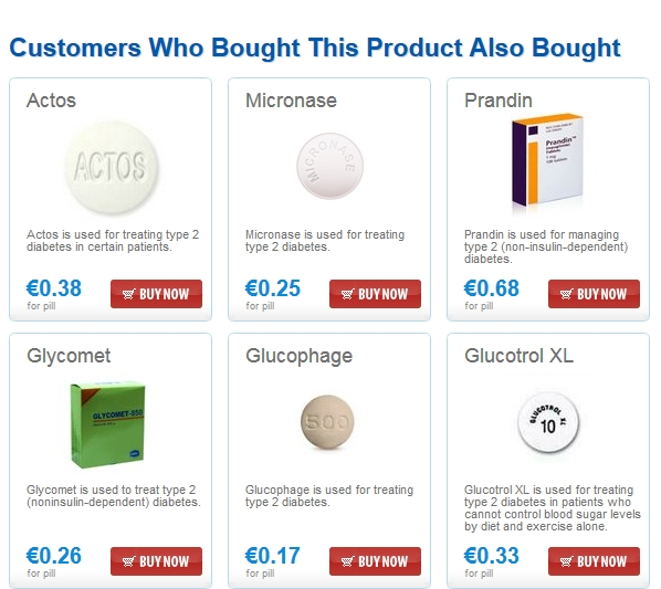 glucovance similar Glucovance na farmacia popular :: Approved Pharmacy :: Worldwide Shipping (1 3 Days)