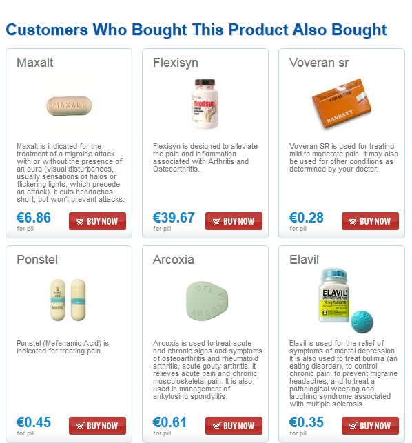 imitrex similar generic Imitrex How Much. Best Approved Online DrugStore. Discounts And Free Shipping Applied