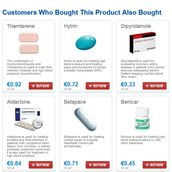 inderal similar Buy Propranolol compare prices We Ship With Ems, Fedex, Ups, And Other Bonus For Every Order