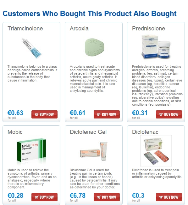 Buy Cheapest Generic Indocin * Free Airmail Or Courier Shipping * All Pills For Your Needs Here