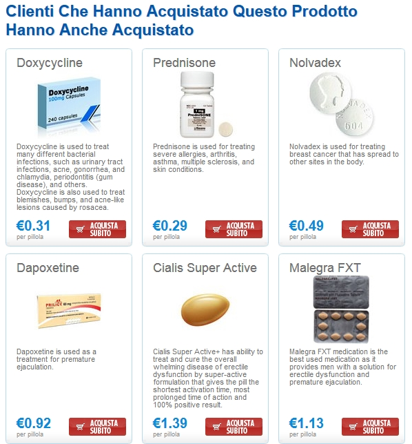 pagamento BitCoin è disponibile :: Conveniente Accutane 5 mg :: Liberano Corriere Consegna