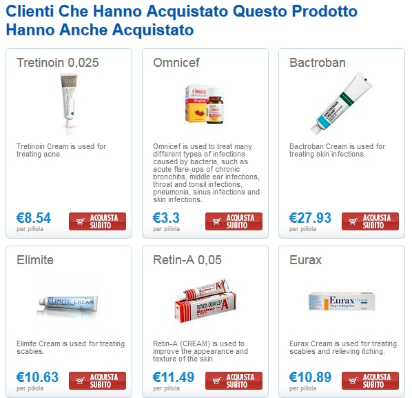 acticin similar In linea Acticin Acquistare Pharmacy Usa online Le vendite e pillole gratis con ogni ordine
