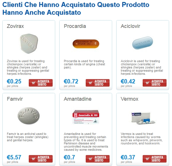 adalat similar No Prescription Online Pharmacy / Adalat Quanto costa In linea / Spedizione gratuita