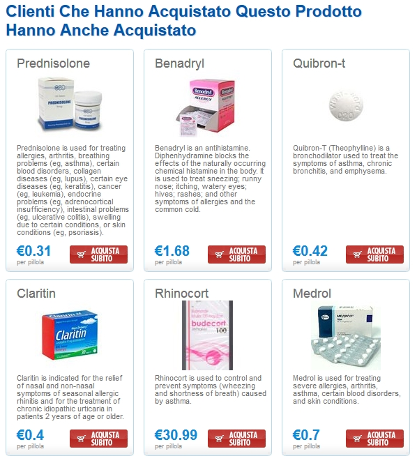 advair diskus similar Ordine Advair Diskus Generico In linea * Supporto clienti 24/7 * No Pharmacy Script online