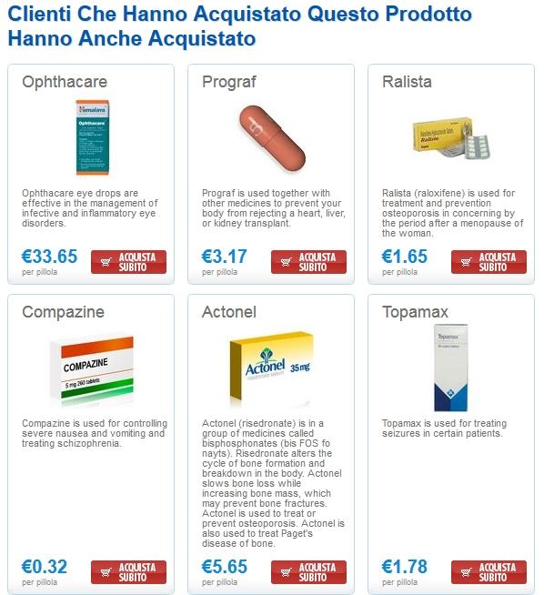 albenza similar Generico Albenza 400 mg Acquistare Consegna veloce tramite corriere o posta aerea Accettiamo: Visa Mastercard, Amex, Echeck