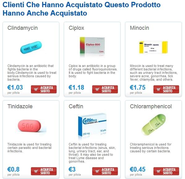 ampicillin similar Dove comprare Ampicillin Principen   Worldwide Shipping (1 3 giorni)   approccio Personal