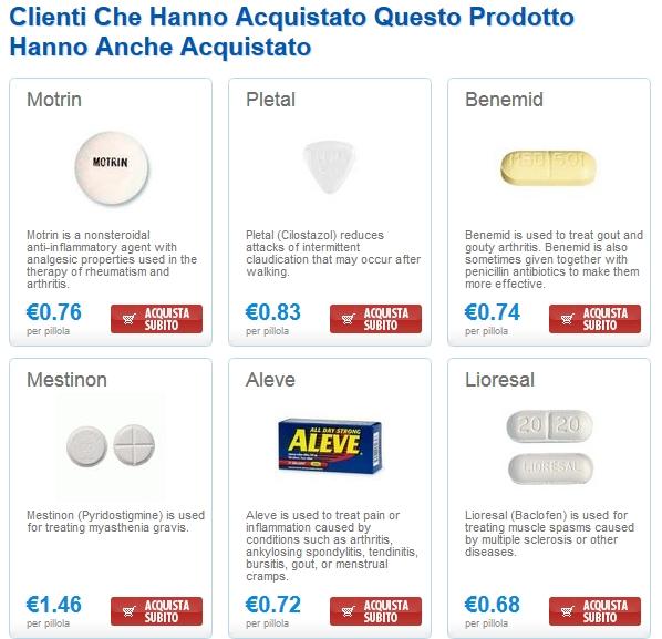 arcoxia similar BTC è disponibile / 60 mg Arcoxia Acquista In linea / Consegna in tutto il mondo libero
